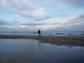 plage_2