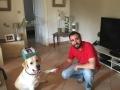 DogEcole_0103