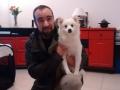 DogEcole_0110